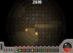 Old-school-rpg-spil-magic-miner