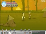 Spil-action-rpg-ninja-age-of-shurikens