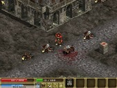 Rpg-hack-n-slash-holmen-2