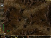 Rpg-spiel-wie-fallout-project-wasteland-0