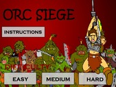 Rpg-invasion-of-orcs