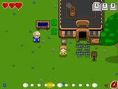 Eachtraiochta-cluiche-rpg-the-guardian-rpg
