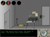 Rpg-point-and-click-progetto-tesla