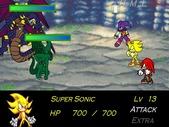 Sonic-rpg-game-parte-5