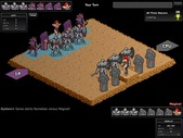Strategy-rpg-game-t