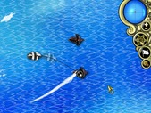 Strategy-rpg-spel-pirate-conflict