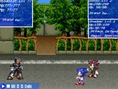 Crossover-rpg-final-fantasy-sonic-x1