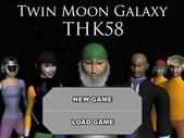 Modern-rpg-twin-moon-galaxy-thk58