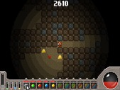 Old-school-rpg-spill-magic-miner