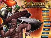 Rpg-combat-battle-dutamasa