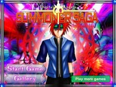 Rpg-summoner-saga-7