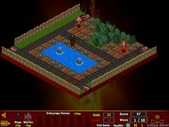 Rpg-tower-defense-strategy-protector-iii