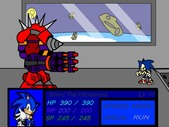 Sonic-rpg-spill-part-2