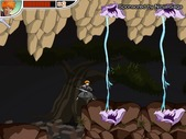 Gra-action-rpg-bleach-shinigami-adventure