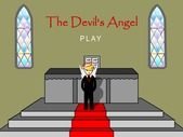 Klasyka-rpg-the-devil-s-angel