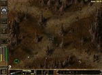 Joc-rpg-ca-fallout-project-wasteland-0