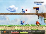 Jeu-action-rpg-shinland