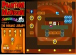 Jeu-aventure-rpg-phantom-mansion-2