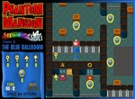 Jeu-aventure-rpg-phantom-mansion-5