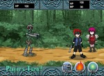 Jeu-rpg-summoner-saga