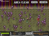 Jeu-action-rpg-shoot-alien-exterminator