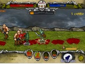 Jeu-action-rpg-undead-throne