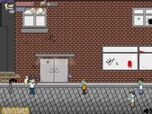 Jeu-action-rpg-zombie-the-z-word