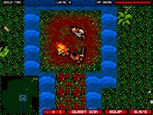 Jeu-aventure-rpg-old-school-tiny-rpg