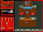 Jeu-aventure-rpg-phantom-mansion-1