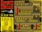 Jeu-aventure-rpg-phantom-mansion-3