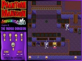 Jeu-aventure-rpg-phantom-mansion-6