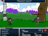 Jeu-rpg-combat-arene-gear-hero