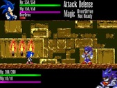 Jeu-rpg-crossover-final-fantasy-sonic-x3