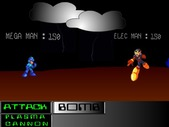 Jeu-rpg-megaman-1