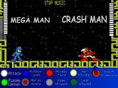 Jeu-rpg-megaman-2
