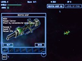 Jeu-rpg-moderne-shoot-alien-fleet-attack