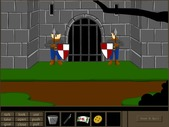 Jeu-rpg-point-and-click-murder-mystery-the-crown-jewels