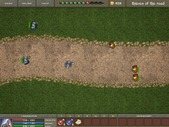 Jeu-rpg-shoot-king-s-mercenaries