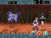 Jeu-rpg-summoner-saga-2