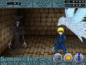 Jeu-rpg-summoner-saga-3