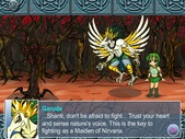 Jeu-rpg-summoner-saga-5