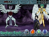 Jeu-rpg-summoner-saga-6