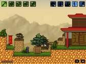 Ninja-rpg-game-action-kailaliman-walker