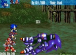 Crossover-rpg-final-fantasy-sonic-x2