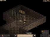 Persembe-hack-n-slash-rpg-ds-haunted-prison-colony