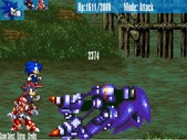 Кросовер-rpg-final-fantasy-sonic-x2